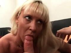 big-boobed-blonde-gives-hot-blowjob