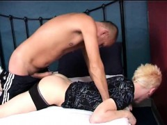 tender-gay-dad-seduces-a-blond-boy