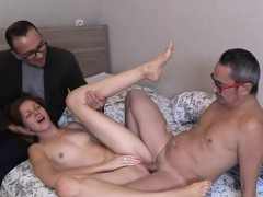 Explicit Cuckold Fornication