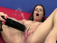 fetish-watersports-video-from-mona-lee
