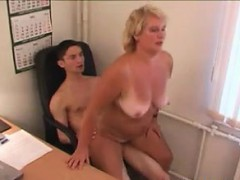 mature-russian-boss-fucks-in-her-office