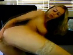 horny-slut-masturbating-and-fucking
