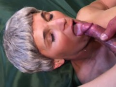 old-mature-slut-fucks-outside