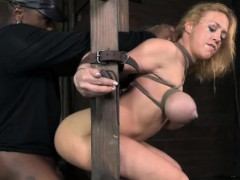 bonded-submissive-spitroasted-while-geing-tt-nt