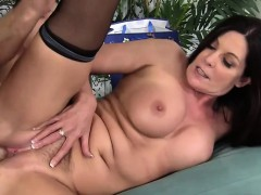 large-breasted-stepmom