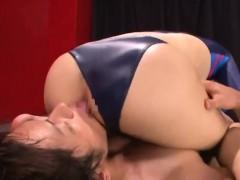 nono-mizusawa-enjoys-69-and-more-fuck