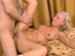 Legal Age Teenager Xxx Video Movie Scenes
