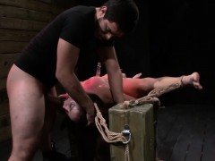 fucked-and-bound-slave-throated