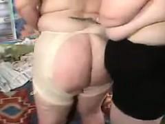large-beautiful-women