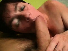 finger-banged-and-cock-sucking-granny