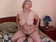 bbw-mature-mom-seduces-sons-friend