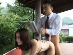 nice-rodeo-on-lengthy-cock