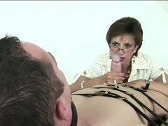 lady-sonia-gobbles-and-tugs-cock