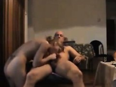 homemade-sex-tape-with-a-blonde-chick