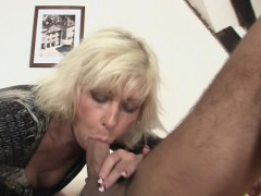 granny-rides-her-daughter-s-man-cock-as-she-gone
