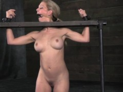 stocked-skank-being-mouth-gagged-by-maledom
