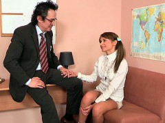 oral-fun-for-mature-teacher