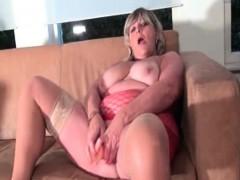 nasty-mature-slut-with-big-tits-gets-part1