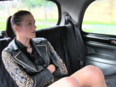 beautiful-british-amateur-fucks-in-fake-taxi