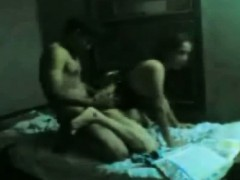 desi scandal indian aunty video