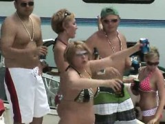 party-teens-with-scandalous-public-behaviour