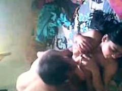 indian altaf new sex video – جديد موزة فيديو نيك هندى احلى سكس هندى