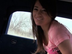 pretty-amateur-eurobabe-screwed-up-in-the-car-for-money
