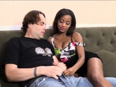natural-tits-ebony-ivy-sherwood-fucked-with-white-men