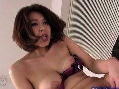 sexy-supple-asian-babe-wants-to-be-licked
