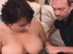 big-ass-latina-boobs-and-booty-wife