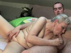 grandma-craves-cock-and-cum