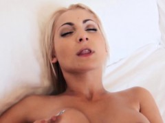 busty-anal-loving-blonde-banged-at-home