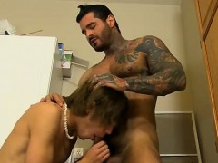 gay-video-the-guy-finishes-up-on-his-knees-getting-face-poke