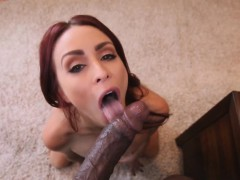 horny-chick-monique-alexander-wants-it-big