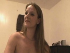 blonde-street-whore-with-her-mouth-full-of-dick