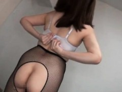 she-is-ready-for-that-huge-dildo-and-she-part5