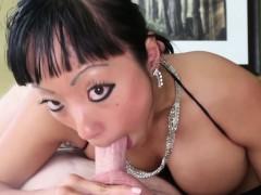 busty-asian-milf-with-a-very-deep-throat