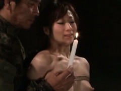 naked-asian-army-girl-gets-tortured-with-hot-wax-in-ropes