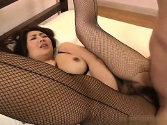 young-girlfriend-first-blowjob