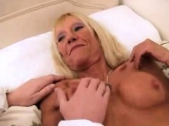 doc-does-a-horny-blonde-granny
