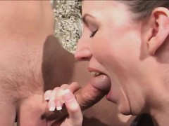 horny-amateur-mom-gets-picked-up-and-fucked-on-camera