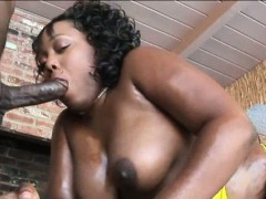 sinfully-thicc-bbw-ebony-screwed-by-a-thick-black-boner
