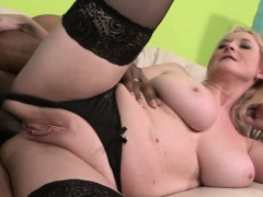 mature-blonde-gets-her-fat-ass-fucked