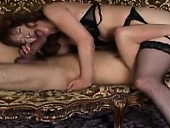 college-girl-extreme-rough-sex