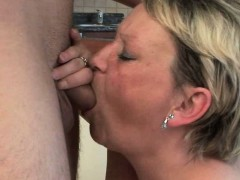 mom-will-empty-your-cum-filled-balls