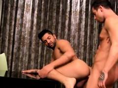 Gay Video Dreaming Of A Jock Dick
