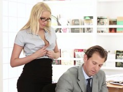 vanessa-cage-gets-fucked-at-the-desk