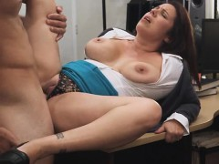 broke-mom-opens-her-tight-hole-for-money