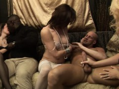 three-shemales-fucking-with-two-guys