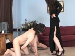 busty-slut-pussy-orgasm